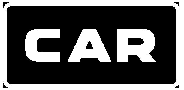 JÜNGER AUTOTEILE